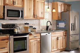 kitchen refacing ideas some ideas in kitchen cabinet refacing kitchen remodel styles