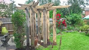 adscape gardening ltd