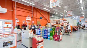 home depot interior design rocket potential