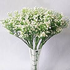 silk baby s breath fd1452 silk flowers gypsophila baby s breath plants