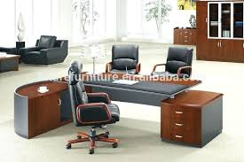 Office Max Office Chair Office Max Reclining Desk Chair Tag Office Max Furniture Desks