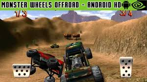 games of monster truck racing race for all cars jam crush it game ps playstation jam monster