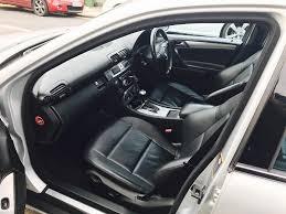 lexus derby road liverpool mercedes benz c220 cdi avantgarde 2006 facelift is not bmw audi