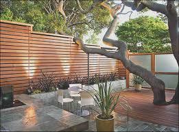 backyard escapes backyard escapes unique garden ridge at home dunneiv home design