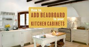 how to cabinets sound finish cabinet painting refinishing seattle how to