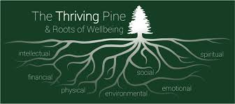 roots of wellbeing