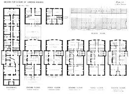 Victorian Home Floor Plan 140 Best Houses Images On Pinterest Architecture Victorian