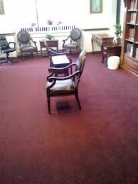 Carpets Or Laminate Flooring Carpet Stores Laminate World Class Flooring Morehead City Nc