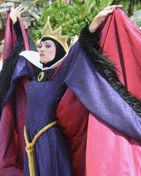 file evil queen wdw jpg wikimedia commons