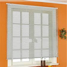 supply aluminum blinds roller blinds blackout drapes kitchen