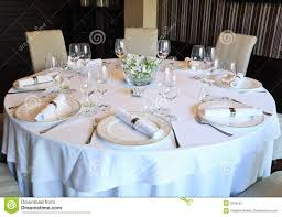 set table to dinner 39 picture of set table breakfast table sets for dining room