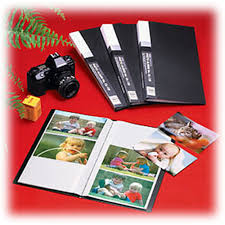 4 x 6 photo album slim profolio 4 x 6 photo album 120 photos