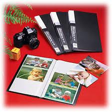 itoya photo album slim profolio 4 x 6 photo album 120 photos