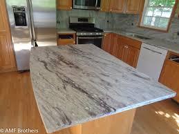 river white granite countertops river white granite amf brothers