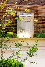 Waterfall For Backyard by 49 Amazing Outdoor Water Walls For Your Backyard Digsdigs
