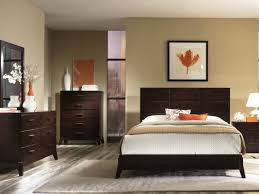 bedroom design terrific white wooden drawers single bed escorted