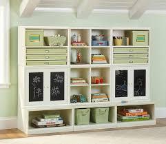 Vinyl Area Rug Kids Room Storage Ideas White Teddy Bear Doll Cute Pretty Girl