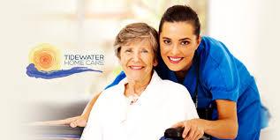 massage envy shorewood chicago massage envy clinics