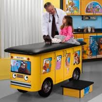 Pediatric Exam Tables Pediatric Tables Exam Tables Cme Formerly Claflin Medical