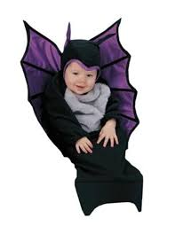 Newborn Baby Costumes Halloween 23 Ellis Images Bat Costume Costumes