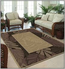 patio rugs walmart roselawnlutheran