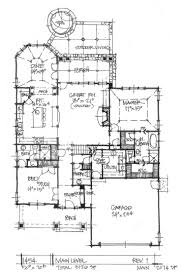 201 best conceptual plans images on pinterest floor plans