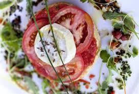 cuisiner vegetarien cuisiner végétarien pour les nuls tartelettes de rocamadour