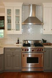 range ideas kitchen range vent stylish best 25 kitchen ideas on diy for