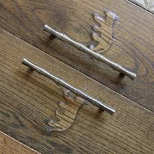 cabinet door pulls finesse heaton pewter cabinet door pull