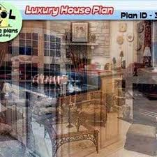Coolhouseplans Com by Coolhouseplans Youtube