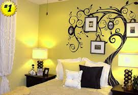 bedroom art ideas wall home design ideas