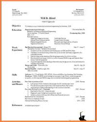 How Can I Do A Resume How Do I Make A Resume Mind Map Book Download Pdf