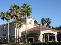 holiday inn express clermont hotel by ihg