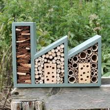 design of contemporary garden decor contemporary garden decoration