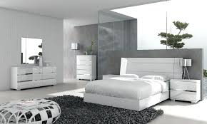Modern Bedroom Furniture Atlanta Modern Bedroom Sets Beautiful Modern Bedroom Sets Modern Bedroom