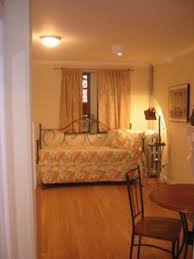 1 bedroom apartments in harlem modern boutique studio apartment in histori homeaway