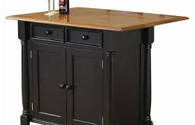 portable kitchen island full size of kitchen island kitchen