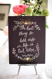wedding day sayings wedding day quotes and sayings weddings234
