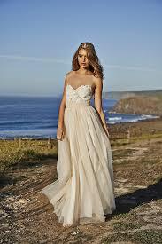 bohemian wedding dress hot bohemian wedding dresses