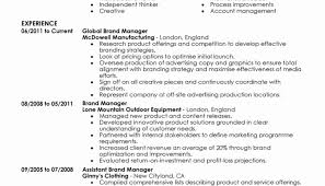 sample resume marketing executive enchanting graphic of resume sample word download exotic job