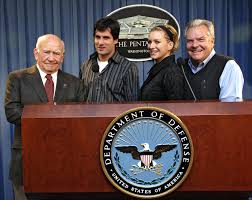 defense gov news article america supports you actors visit