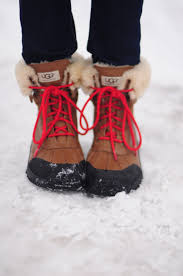 ugg womens boots nordstrom an ugg i would actually wear never thought i d see the day
