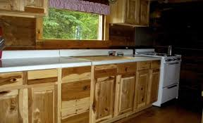cabinet replace kitchen cabinets astounding refinishing old