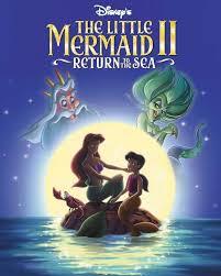 411 mermaid images disney stuff