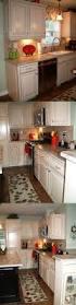 78 best custom kitchens images on pinterest custom kitchens