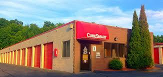 Where Can I Buy Awnings Cheap Storage Units Near Me Sauk Rapids Mn 91 Express Storage Com