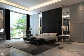 decorating your interior home design with improve great luxury
