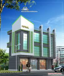 contemporary office shop blend office blend home design kerala contemporary office shop blend office blend home design kerala home design and floor glubdubs