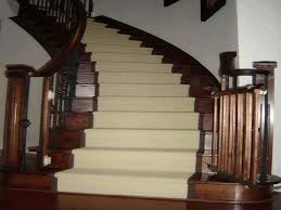 Stairway Rug Runners Carpet For Stairs How To Choose Best Carpet Runner For Stairs