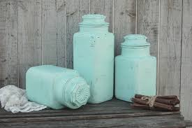 green canister sets kitchen 100 green canisters kitchen button tea coffee sugar jars